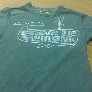 Faded Glory Shirts & Tops - Boys t-shirt